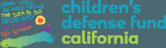 CDF California