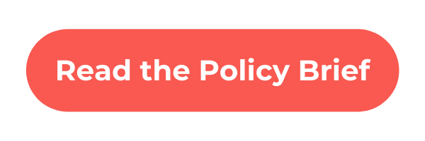 Read the Policy Brief