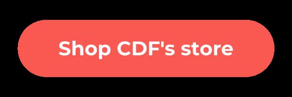 Shop CDF's Store