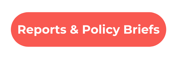 Reports & Policy Briefs