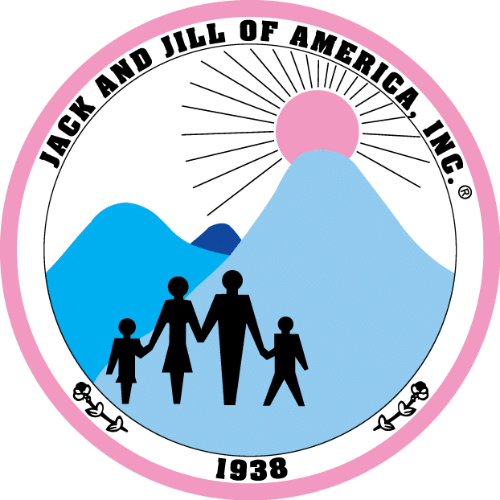 Jack and Jill of America Incorporated