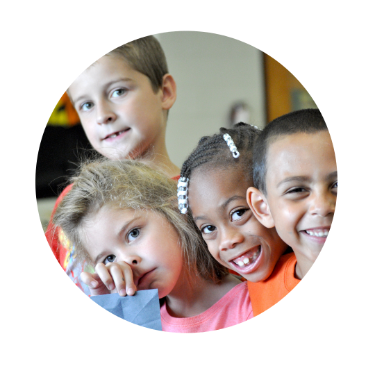 Children's Education Organizations Urge Congress to Protect Child Care and Early Learning Systems amid COVID-19